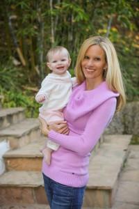 mommy blog picb