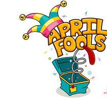 Apr Fools