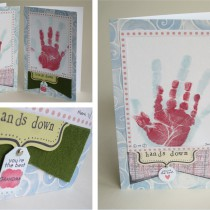 children-hand-print-mothers-day-cards