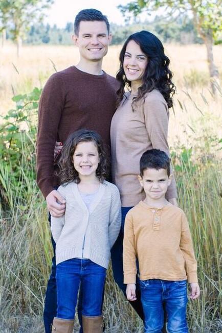Natalie_family