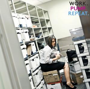 Work_FILING_INSTA