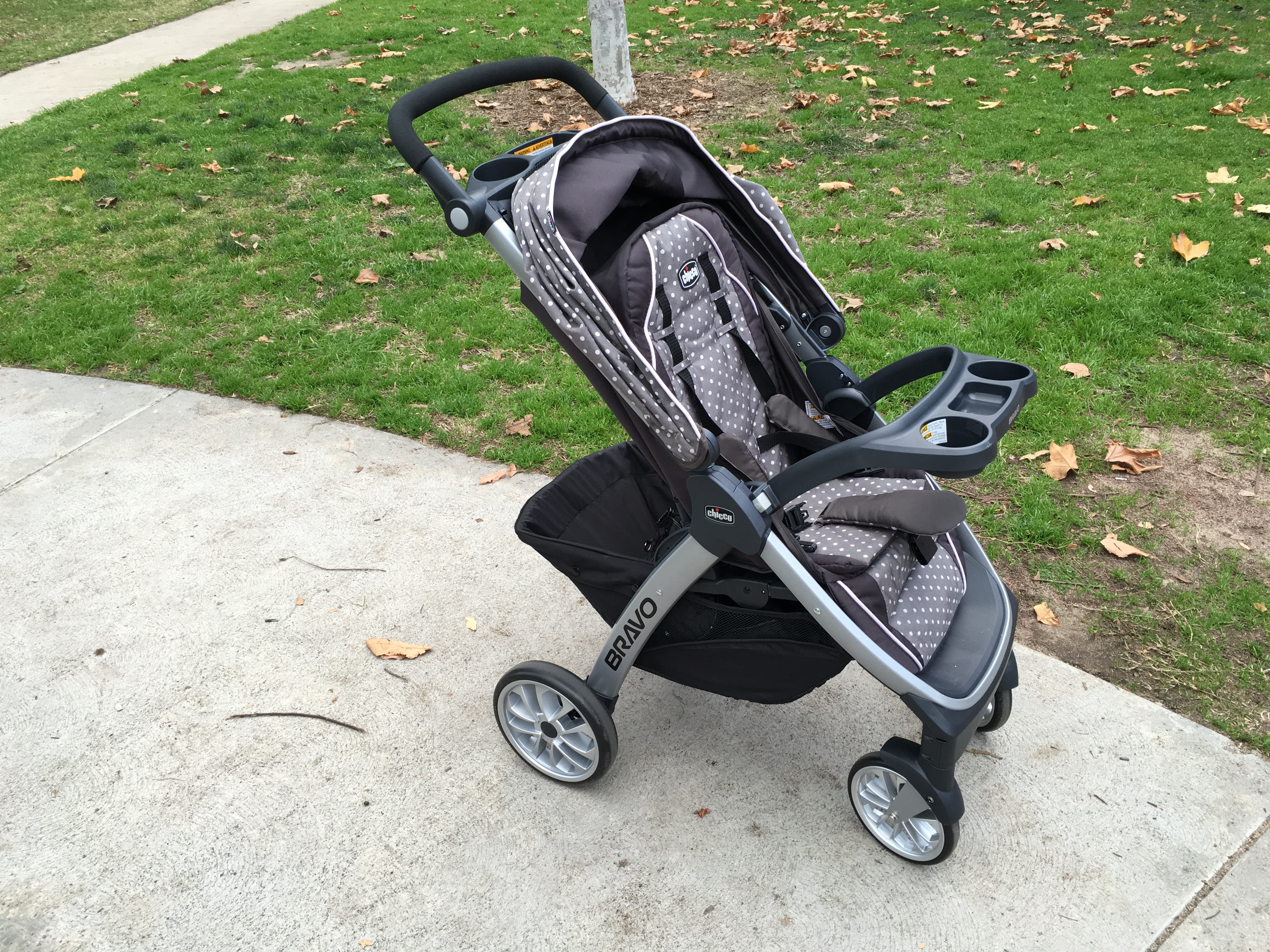 10 Features To Check Out When Stroller Shopping Mama Lovejoy