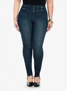 mom jeans.v2