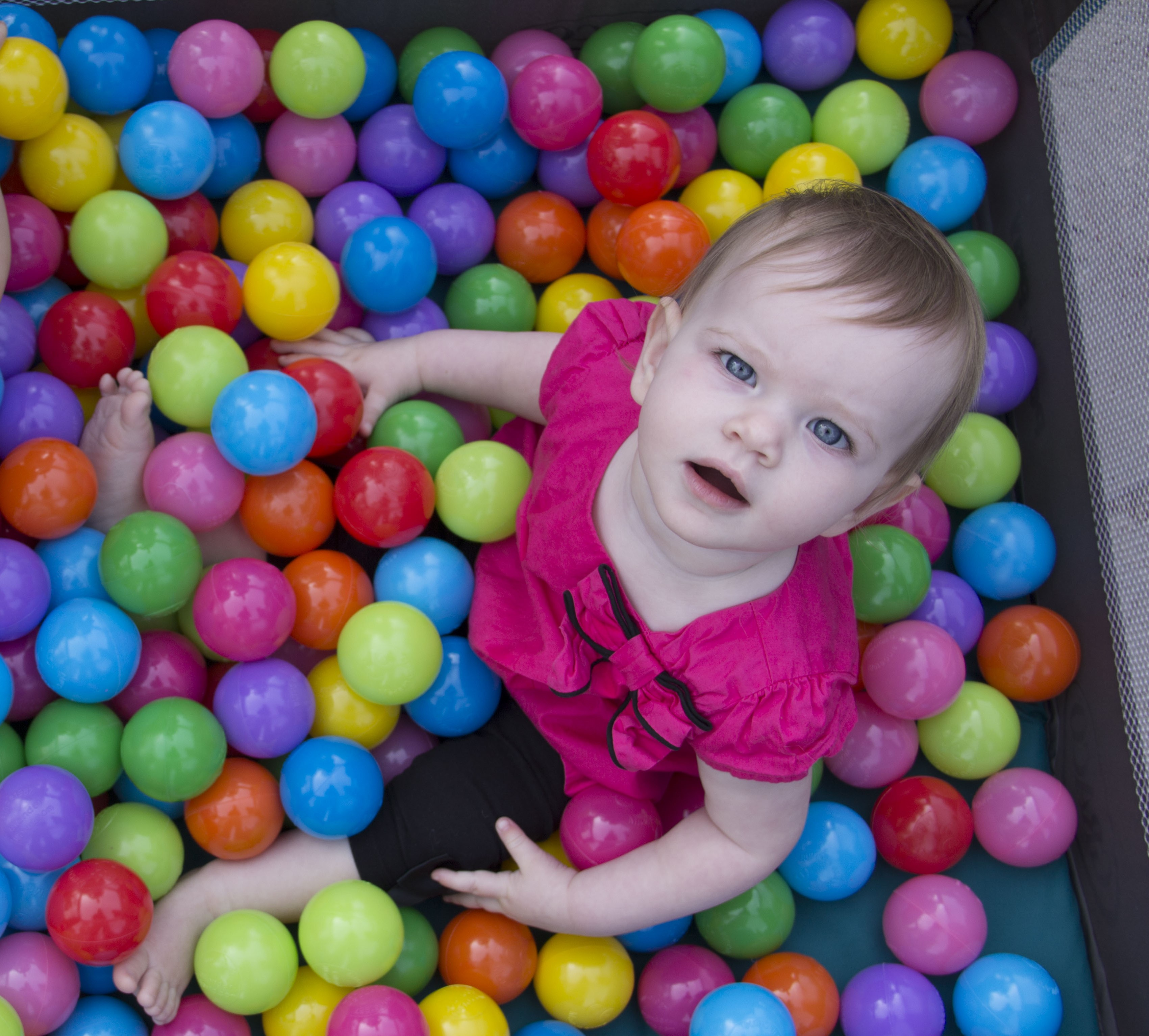 11 Infant Hacks That Will Change Your Life   Mama Lovejoy